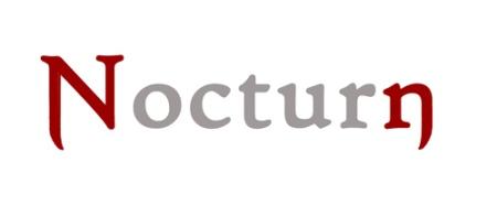 Nocturne logo copy