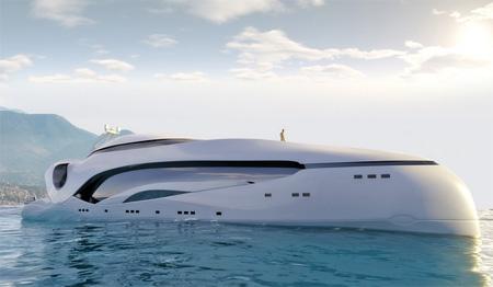 oculus-yacht