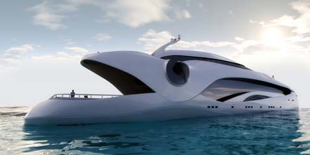 the-oculus-yacht